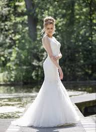 coming to america wedding dress coming to america wedding dress replica did wedding dress