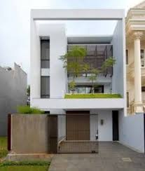 Home Exterior Design 2015 Modern Home Modern Small House Architecture Design Ideas Pictures