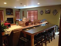 309 best for the home ideas basement bar sets best 20 bars ideas on