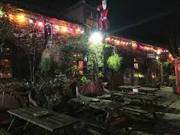 The Barn Clevedon The Old Barn Wraxall Restaurant Reviews Phone Number U0026 Photos