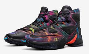 Nike Lebron 13 buy nike lebron 13 akronite philosophy kixify marketplace