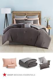 Sofa Bed Macys 1321 Best Home Decor Images On Pinterest Beach Furniture