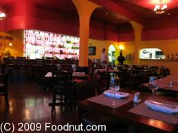 restaurant colour schemes 28 images 30 restaurant interior