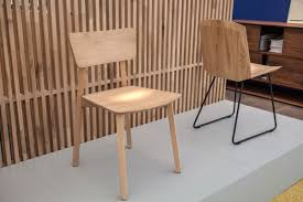 Armless Chairs A Casual World Where Armless Chairs Take The Lead