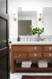 get the look lynwood master bathroom u2014 studio mcgee