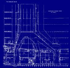 the design of titanic u2014 ultimate titanic