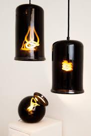 260 best lights images on pinterest lighting design lights and