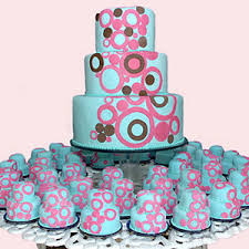 professional cakes quinceanera cakes party cakes professional cakes delis