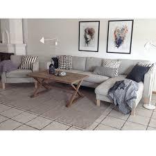 ikea karlstad sofa 159 best ikea karlstad images on ikea sofa ikea hacks