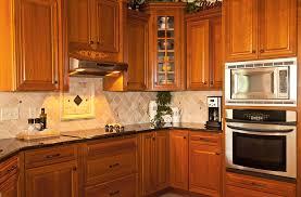 Wholesale Kitchen Cabinets Michigan - canac cabinets kitchen cabinets turkey kitchen cabinets turkey