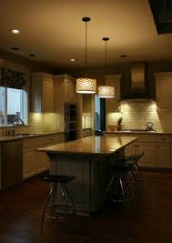 Low Ceiling Light Fixtures by Home Design Island Kitchen Lighting Low Ceiling Inside Fixtures