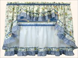 yellow and blue kitchen curtains sheer curtains target tab top sheer curtains white tab top