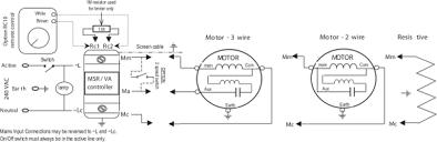 solid state fan u2013 speed controller argon distributors ltd