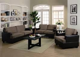 furniture sale black friday black friday living room furniture sales wool black friday