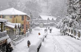 best places to visit these winters in india nextgen traveller