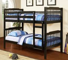 Twin Bed Walmart Addicted 2 Savings 4 U Bunk Beds That Convert Into Twin Beds Only