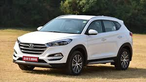 hyundai jeep 2017 hyundai tucson 2017 price mileage reviews specification