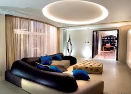 Living Room Interior Design MY Living Room Kitchen - Simple living room interior design