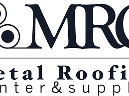 Menards Metal Roofing Colors by Roof Menards Steel Roofing Perfect Roof Racks For Abc Roofing