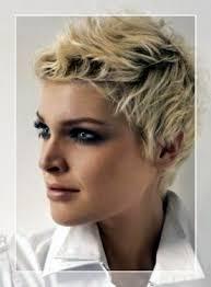 Moderne Kurze Frisuren by Moderne Kurzhaarfrisuren 2017 Trend Kurze Frisuren überall