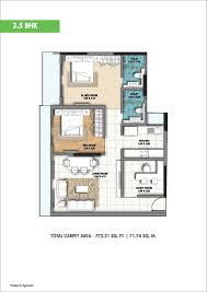 o2 floor plan page 010 synergy properties