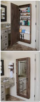towel storage ideas for bathroom best 25 towel storage ideas on bathroom towel storage