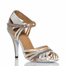 wedding shoes adelaide wedding shop l adelaide wedding online shoes store