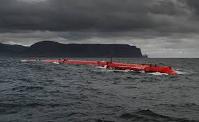 Forest And Waves State Of by Wave Power Wikipedia