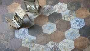 tiles inspiring shaped floor tiles shaped floor tiles cool