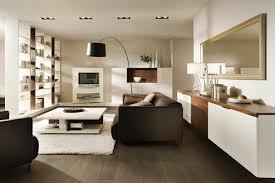 wohnzimmer offen gestaltet wohnzimmer offen gestaltet ausgezeichnet auf wohnzimmer mit offen
