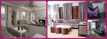 Home Interior Design Company Fashion House Interior Design Company Llc Home Facebook