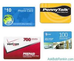 prepaid cards online calling cards online