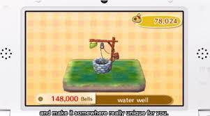Animal Crossing Town Flag Animal Crossing New Leaf Watch Us Play Games