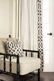 i u0027m back u0026 the easiest way to upstyle plain window treatments