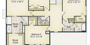 Fieldstone Homes Floor Plans Fieldstone Chesapeake 541 Graphite Trail 4th Generation Homes