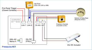 650 series wiring diagram 650 wiring diagrams