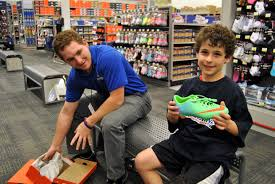 academy sports and outdoors phone number academy sports outdoors shopping spree opening philip sparn47
