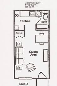 garage studio apartment plans garage studio apartment plans best interior 2018