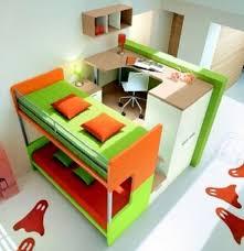 Cool Bunk Beds For Boys Custom Loft Beds For Unique Furniture Bunk Beds
