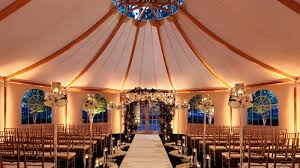wedding venues in washington dc luxury weddings the st regis washington d c