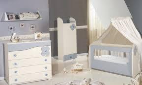 prix chambre bébé design chambre bebe tunisie prix 27 limoges munich airport