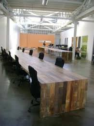 Cool Meeting Table Cool Diy Wood Conference Table Search Swaim Strategies