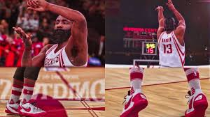 nba 2k16 xbox 360 walmart com nba 2k16 official james harden stance socks shoes celebration