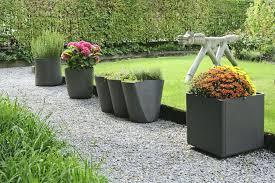 Garden Pots Ideas Patio Ideas Patio Pots Ideas Garden Pots Ideas Flower Pots And