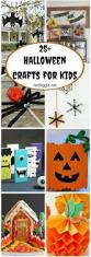 478 best halloween images on pinterest halloween crafts