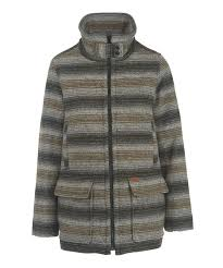 women s coats jackets by woolrich the original outdoor clothing