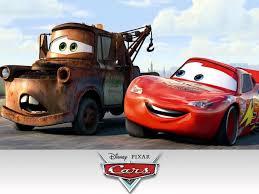 cars movie jeep cars movie web site auto datz