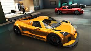 test drive unlimited 2 xbox 360 amazon co uk pc u0026 video games