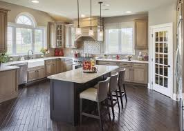 Toll Brothers Parkview by Toll Brothers Introduces New Single Family Communities Parkview