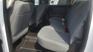 Auto Upholstery Fresno Ca 2015 Ram Ram Pickup 2500 Tradesman In Fresno Ca Pemex Auto Center